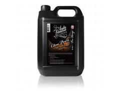 Auto Finesse Citrus Power Bug & Grime Remover - PH neutrální čistič od hmyzu a nečistot (5000 ml)