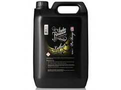 Auto Finesse Lather pH Neutral Car Shampoo 500 ml - autošampon