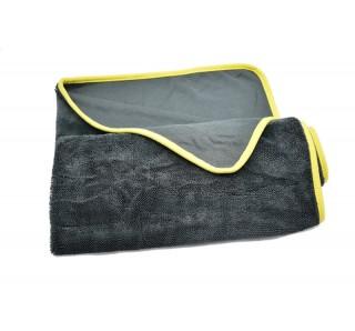 https://www.autodily-audi.cz/2047-thickbox/work-stuff-monster-drying-towel-515-gsm-90x73-cm-susici-rucnik.jpg