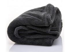 Work Stuff King Drying Towel 1100 GSM 90x73 cm sušící ručník - TOP ručník