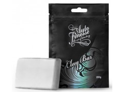 Auto Finesse Detailing Clay Bar 200g - měkký CLAY