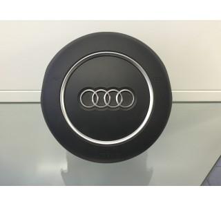 https://www.autodily-audi.cz/208-thickbox/airbag-2rychlostni-audi-facelift.jpg