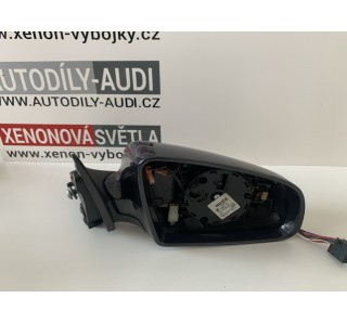 https://www.autodily-audi.cz/2086-thickbox/zrcatko-a6-facelift.jpg