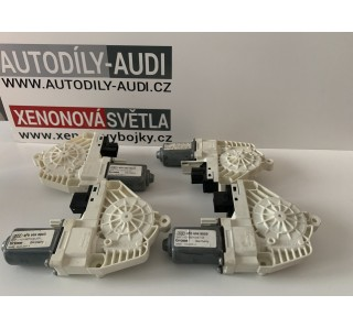 https://www.autodily-audi.cz/2110-thickbox/motorek-modul-dvere-4l0-959-801-b-.jpg