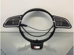 Multifunkční kroužek (4F facelift)