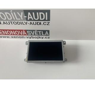 https://www.autodily-audi.cz/2125-thickbox/obrazovka-displej-4f0-919-603.jpg
