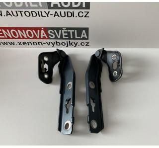 https://www.autodily-audi.cz/2148-thickbox/pant-kapoty-4f0-823-301.jpg
