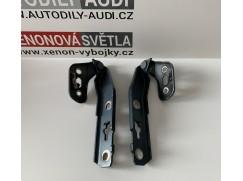 Pant přední kapoty vpravo Audi A6, A6 allroad (4F,C6) 4F0823302