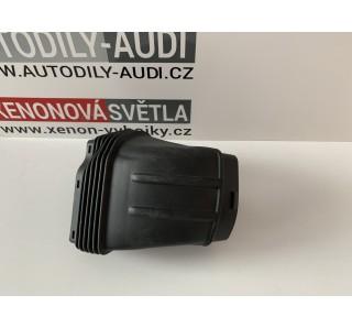https://www.autodily-audi.cz/2162-thickbox/vstup-sani-vzduchu-4f0-129-739-b.jpg