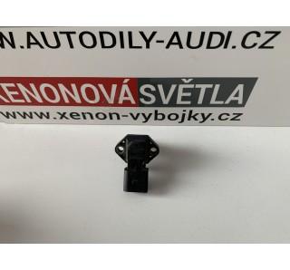 https://www.autodily-audi.cz/2184-thickbox/senzor-tlaku-saciho-potrubi-0281002177.jpg