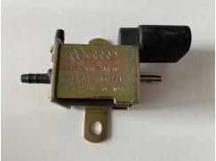 Regulační ventil plnícího tlaku 028906283N