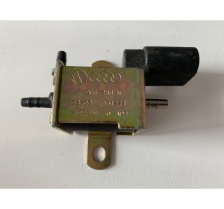 https://www.autodily-audi.cz/2186-thickbox/regulacni-ventil-plniciho-tlaku-028906283n.jpg