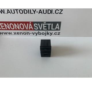 https://www.autodily-audi.cz/2198-thickbox/spinac-multifunkcni-4f0-927-123-a.jpg