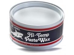 Finish Kare 1000P Hi-Temp Paste Wax 412g syntetický vosk