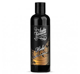 https://www.autodily-audi.cz/2311-thickbox/auto-finesse-hide-leather-conditioner-250-ml-ochrana-kuze.jpg
