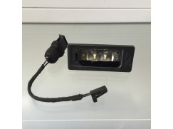 redukce pro LED SPZ osvětlení 3AF 943 021 A