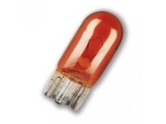 WY5W žárovka
