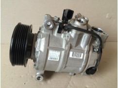 Kompresor klimatizace 4F0 260 805 AC