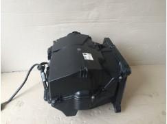 Ventilátor pouzdro 4F0 820 155 F