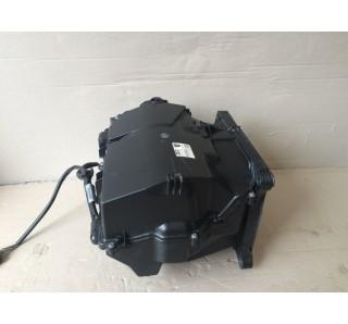 https://www.autodily-audi.cz/422-thickbox/ventilator-pouzdro-4f0-820-155-f.jpg