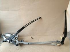 Mechanismus stěračů 4F1 955 119 A