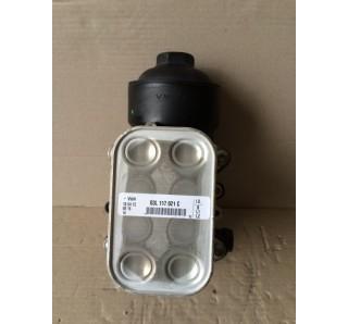 https://www.autodily-audi.cz/553-thickbox/olejovy-filtr-s-chladicem-03l-117-021-c.jpg