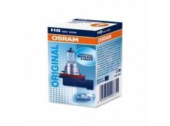 H8 Osram 12V 35W