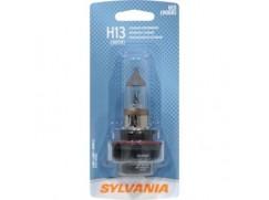 H13 Osram Sylvania 64178, 60/55W, 12V