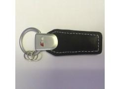 Audi přívěsek na klíče