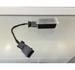 https://www.autodily-audi.cz/715-thickbox/redukce-pro-led-lampicku.jpg