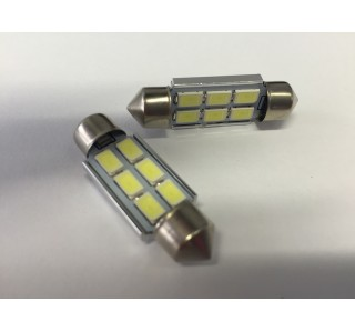 https://www.autodily-audi.cz/716-thickbox/can-bus-sufitka-t10-6smd-led-39mm.jpg