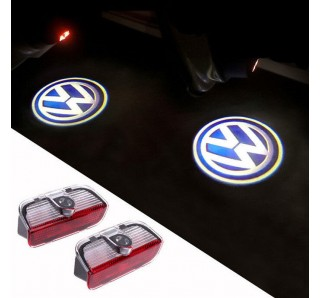 https://www.autodily-audi.cz/737-thickbox/led-logo-vw-do-dveri.jpg