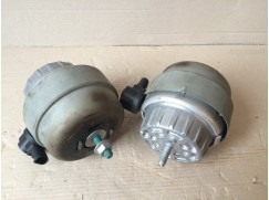 Uložení motoru 4F0 199 382 H