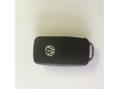 Klíč vystřelovací VW 5K0837202AD