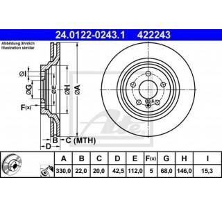 https://www.autodily-audi.cz/823-thickbox/brzdovy-kotouc-zadni-ate-422243-4f0615601b.jpg
