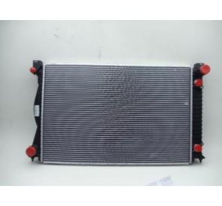 https://www.autodily-audi.cz/860-thickbox/chladic-vody-s-olejovym-chladicem-4f0121251ag.jpg