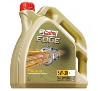https://www.autodily-audi.cz/867-thickbox/motorovy-olej-castrol-edge-titanium-fst-ll-5w-30-1l.jpg
