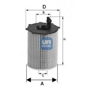 https://www.autodily-audi.cz/884-thickbox/olejovy-filtr-ufi-2510500.jpg