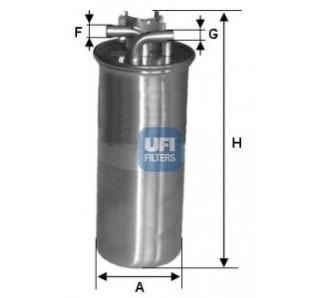 https://www.autodily-audi.cz/888-thickbox/palivovy-filtr-ufi-2400100.jpg