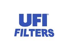 Palivový filtr UFI 3195300