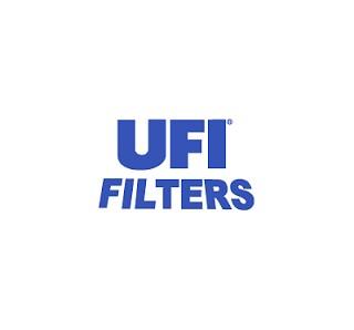 https://www.autodily-audi.cz/890-thickbox/palivovy-filtr-ufi-3195300.jpg