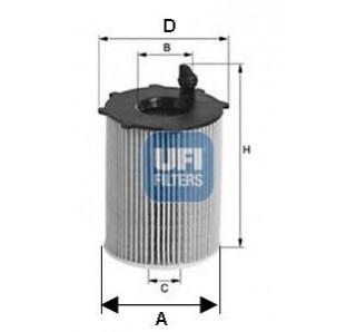 https://www.autodily-audi.cz/891-thickbox/olejov-filtr-ufi-2514100.jpg