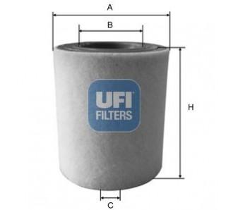 https://www.autodily-audi.cz/895-thickbox/vzduchovy-filtr-ufi-27a4800.jpg