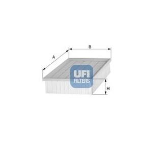 https://www.autodily-audi.cz/900-thickbox/vzduchovy-filtr-ufi-3016200.jpg