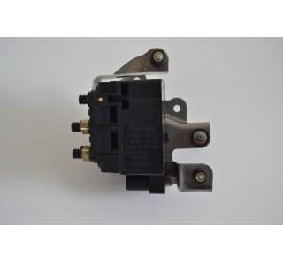 https://www.autodily-audi.cz/982-thickbox/ventilova-jednotka-vw-touareg-ii-2010-7p0698014.jpg
